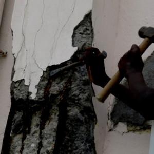 Construction-Repair-Main