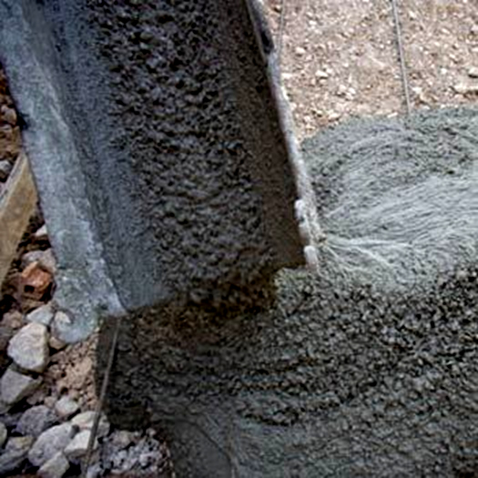 research paper cement industry A study on recruitment & selection process with reference to cement industry, electronics industry news papers, and other research reports viii sample size.